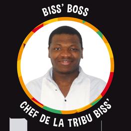 biss boss