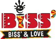 Mister Biss'
